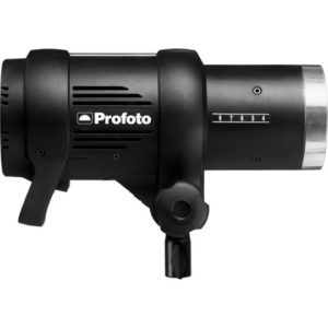 Profoto D1 Head 1000 Watts