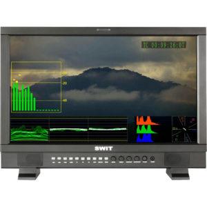 21 Directors Monitor (SDI & HDMI)