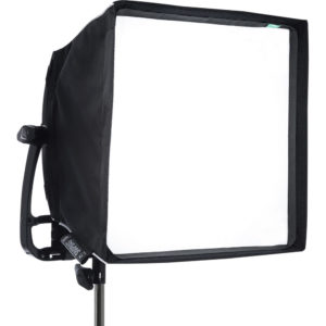 Litepanel Astra Soft 1x1 LED